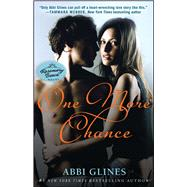 One More Chance A Rosemary Beach Novel by Glines, Abbi, 9781476756578