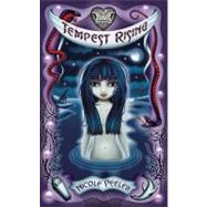 Tempest Rising by Peeler, Nicole, 9780316056588