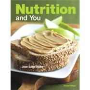 Nutrition and You at Biggerbooks.com