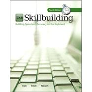 MP Skillbuilding with Software Registration Card by Eide, Carole; Rieck, Andrea; Klemin, V., 9780077776589