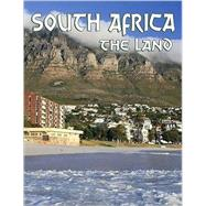 South Africa the Land by Clark, Domini, 9780778796589