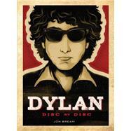 Dylan by Bream, Jon; Unterberger, Richie, 9780760346594