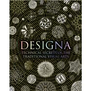 Designa by Various, 9781620406595