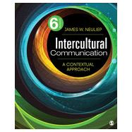 Intercultural Communication by Neuliep, James W., 9781452256597