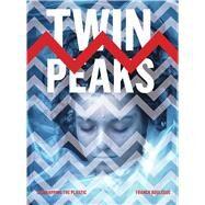 Twin Peaks by Boulegue, Franck, 9781783206599