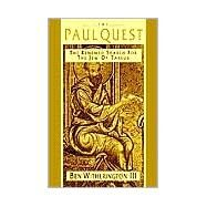 The Paul Quest by Witherington, Ben, III, 9780830826605