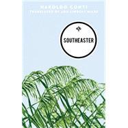 Southeaster by Conti, Haroldo; Miles, Jon Lindsay, 9781908276605