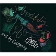Bird & Diz by GOLIO, GARYYOUNG, ED, 9780763666606