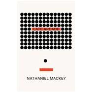 Late Arcade by MacKey, Nathaniel, 9780811226608