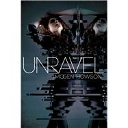 Unravel by Howson, Imogen, 9781442446618