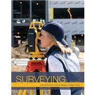 Surveying, 6th Edition by McCormac, Jack C.; Sarasua, Wayne; Davis, William J., 9780470496619