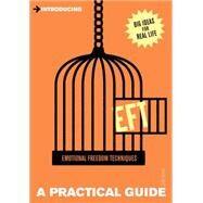 Introducing EFT (Emotional Freedom Technique) A Practical Guide by Byrne, Judy, 9781848316621