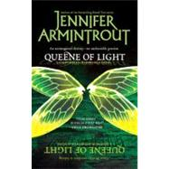 Queene of Light by Armintrout, Jennifer, 9780778326625