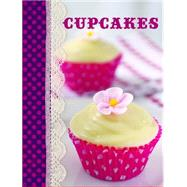Cupcakes by New Holland, 9781742576626