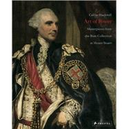 Art of Power by Blackwell, Caitlin; Black, Peter (CON); Cox, Oliver (CON), 9783791356631
