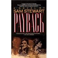 Payback by Stewart, Sam, 9781501116636