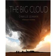 The Big Cloud by Seaman, Camille; Burdick, Alan, 9781616896638
