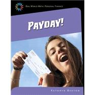 Payday! by Beaton, Kathryn, 9781633626638