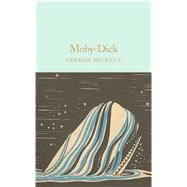 Moby-Dick by Melville, Herman, 9781509826643