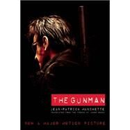 The Gunman by Manchette, Jean-Patrick; Brook, James, 9780872866645