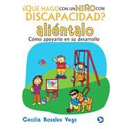Aliéntalo by Vega, Cecilia Rosales, 9786079346645
