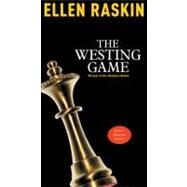 The Westing Game by Raskin, Ellen (Author), 9780140386646