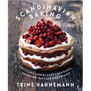 Scandinavian Baking by Hahnemann, Trine; Leth, Columbus, 9781849496650