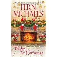 Wishes for Christmas by Michaels, Fern, 9781420136654