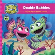 Double Bubbles by Jim Henson Company, 9781328986658