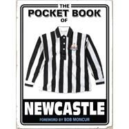 The Pocket Book of Newcastle by Bolam, Mike, 9781905326662