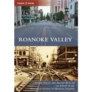 Roanoke Valley by Harris, Nelson; Mcleod, Harold, 9780738586663