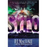 Sylo by Machale, D. J., 9781595146663