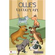 Ollie's Unlucky Day by Minter, Margee, 9781634186667