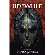 Beowulf by Mitchell, Stephen, 9780300236668