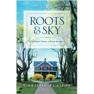 Roots and Sky by Purifoy, Christie, 9780800726669