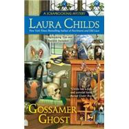 Gossamer Ghost by Childs, Laura, 9780425266670