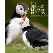 The Secret Lives of Puffins by Couzens, Dominic; Sisson, Mark, 9781408186671