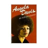 Angela Davis : An Autobiography at Biggerbooks.com