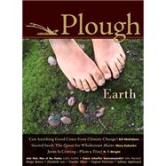 Earth by McKibben, Bill; Peterson, Eugene H.; Wright, N. T.; Lev, Elizabeth; Dewitt, Calvin B., 9780874866681