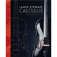 Bundle: Calculus, Loose-Leaf Version, 8th + WebAssign Printed Access Card for Stewart's Calculus, 8th Edition, Multi-Term, 8th Edition by Stewart, 9781305616684