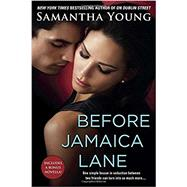 Before Jamaica Lane by Young, Samantha, 9780451466686