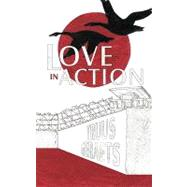 Love in Action : Perspectives of the Prison System in America from Both Sides of the Walls by Geraets, Truus, 9781426926686
