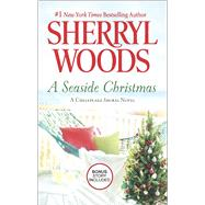 A Seaside Christmas Santa, Baby by Woods, Sherryl, 9780778316688