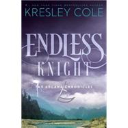 Endless Knight by Cole, Kresley, 9781442436688