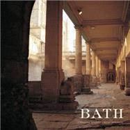 Bath by Elliott, Kirsten; Menneer, Neill, 9780711236691