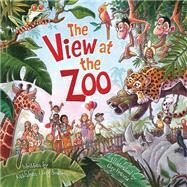 The View at the Zoo by Bostrom, Kathleen Long; Francis, Guy, 9780824956691