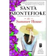 The Summer House A Novel by Montefiore, Santa, 9781451676693