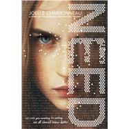Need by Charbonneau, Joelle, 9780544416697