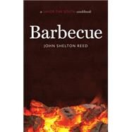 Barbecue by Reed, John Shelton, 9781469626703