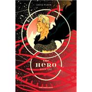 The Hero 1 by Rubin, David; Arcudi, John, 9781616556709
